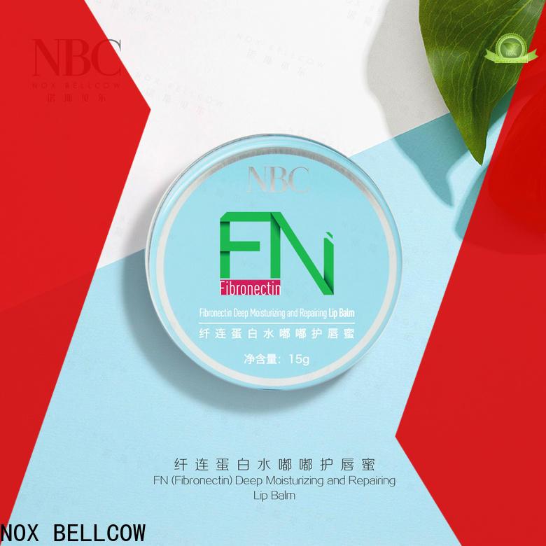 NOX BELLCOW Best lip care Suppliers for women