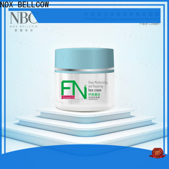 NOX BELLCOW New Face cream for business for ladies