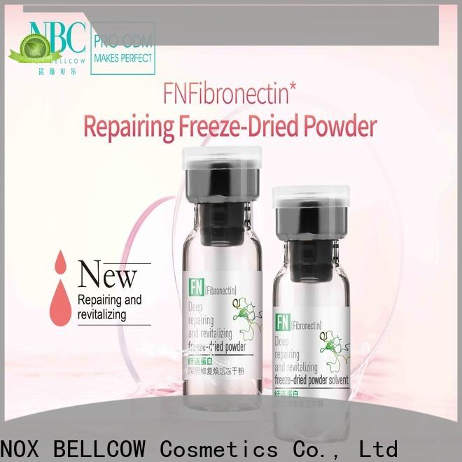 oil control best cosmeceutical products dazzling series for skincare