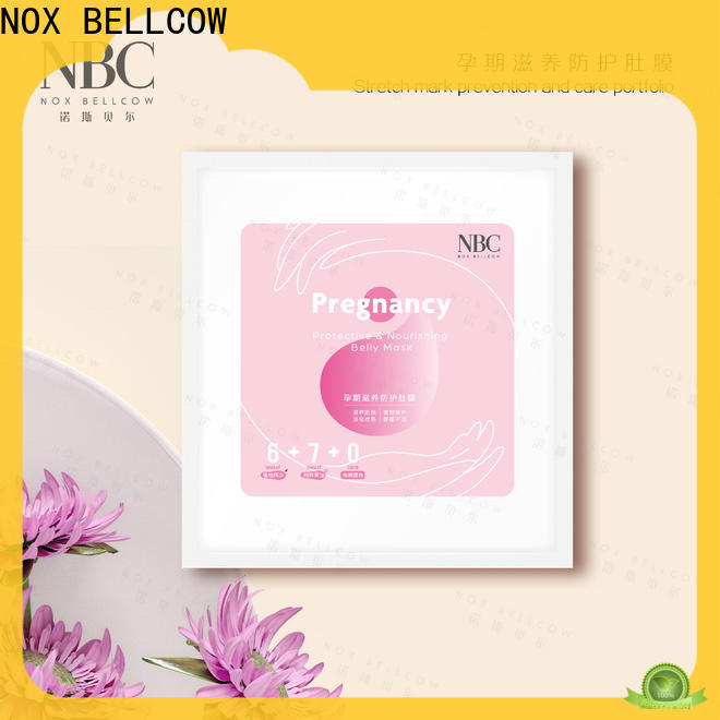 NOX BELLCOW Pregnancy products Suppliers for women