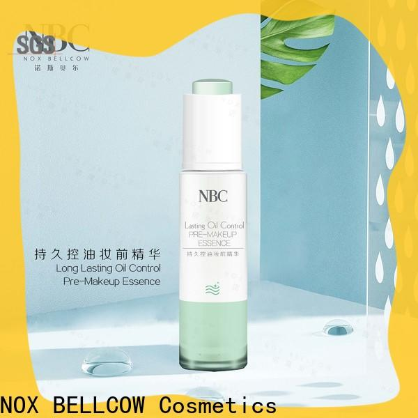 NOX BELLCOW Pre-Makeup Supply for ladies