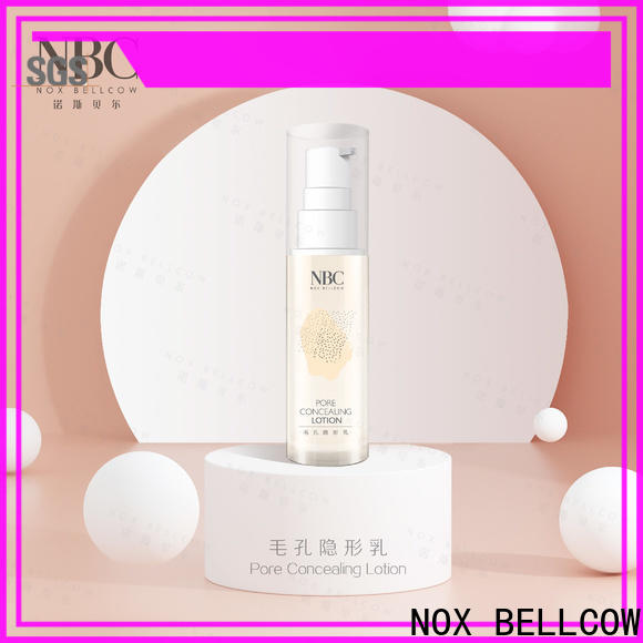 High-quality pre makeup moisturizer Suppliers for ladies