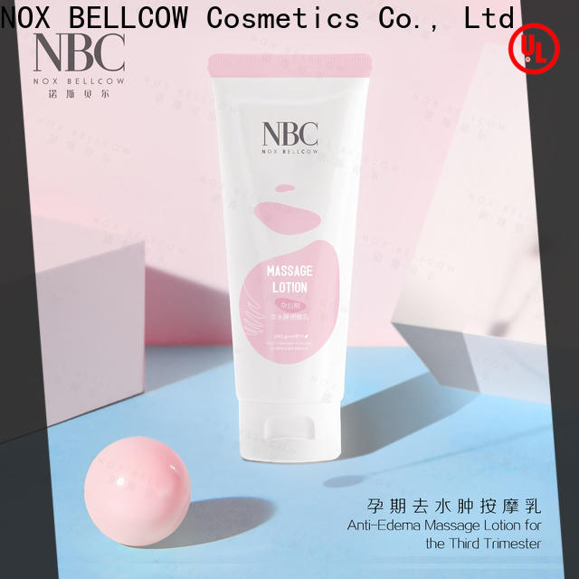 NOX BELLCOW Top Pregnancy products Suppliers for women