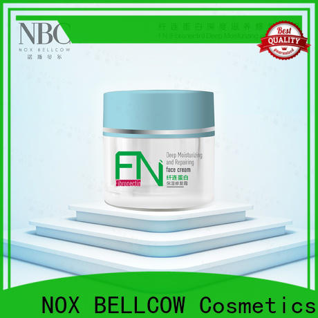 Top face cream for women Suppliers for skincare