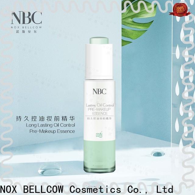 Latest pre makeup skin prep manufacturers for skincare