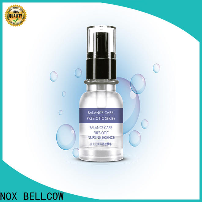 online skin products fermented wholesale for ladies
