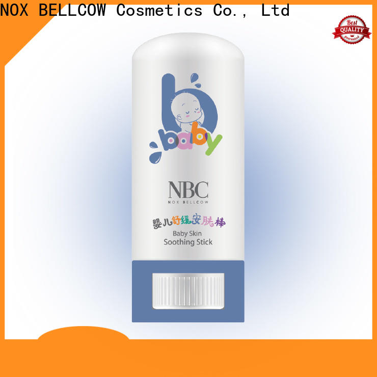 NOX BELLCOW New baby fairness cream for business for baby