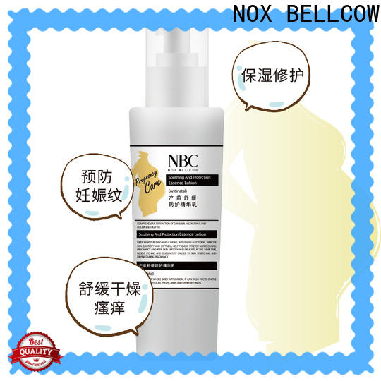 High-quality baby skin care products allseasons Suppliers