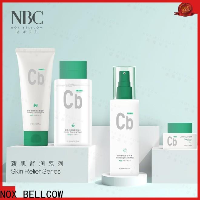 Best goop clean beauty Suppliers for women