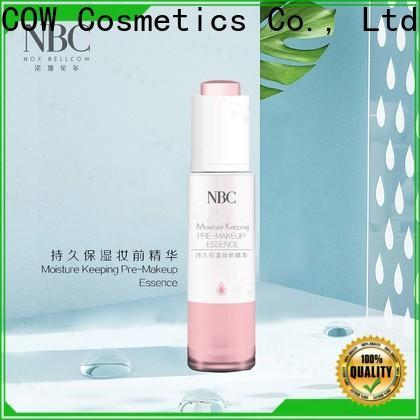 NOX BELLCOW Pre-Makeup Supply for skincare