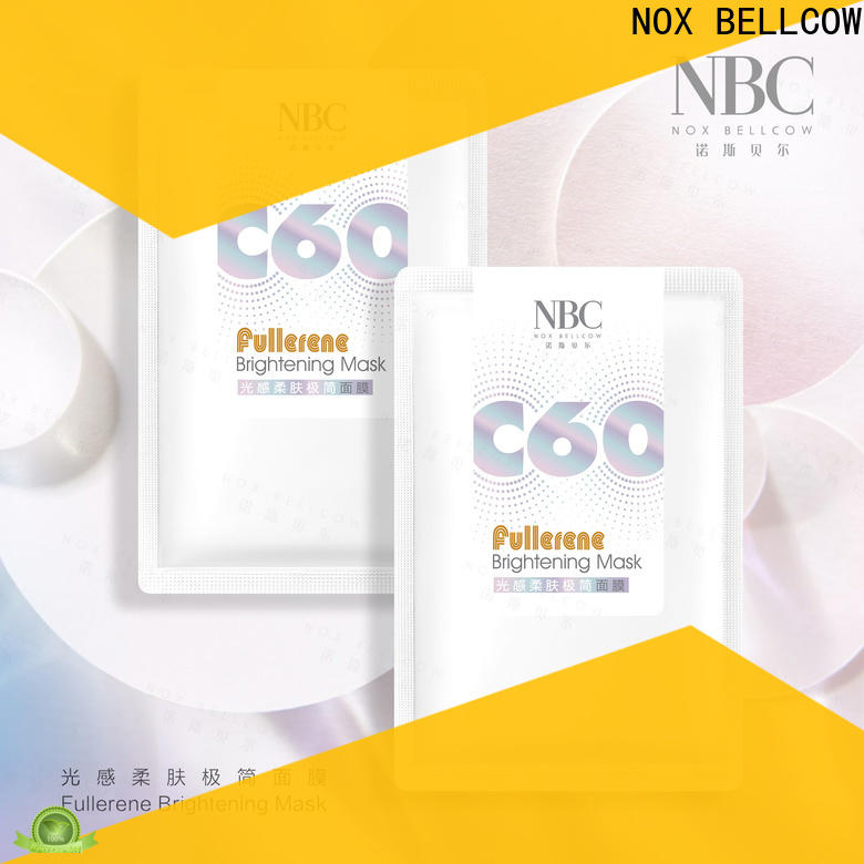 NOX BELLCOW Wholesale where to buy face masks for ladies