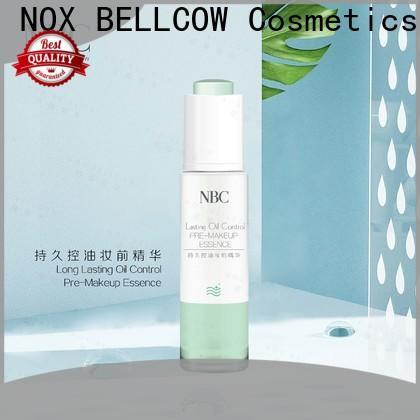 NOX BELLCOW Top Pre-Makeup factory for ladies