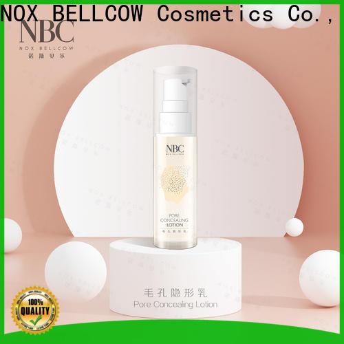 Wholesale Pre-Makeup Suppliers for women