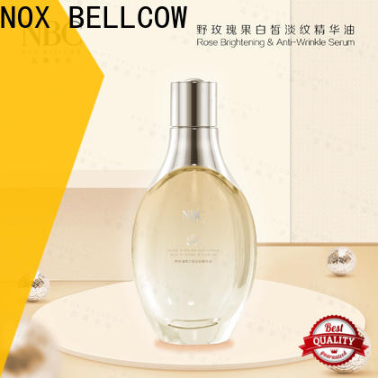 NOX BELLCOW Pregnancy skin care products factory for ladies