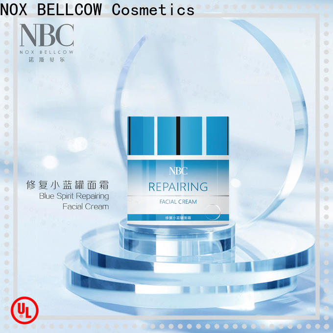 NOX BELLCOW Best best face cream for skincare