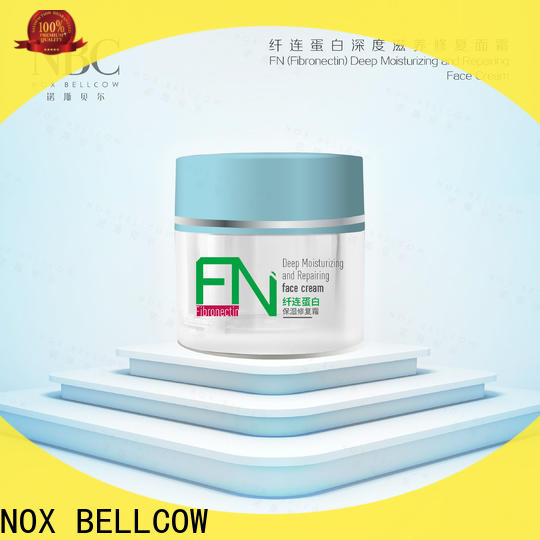 NOX BELLCOW Latest face cream for women for business for ladies