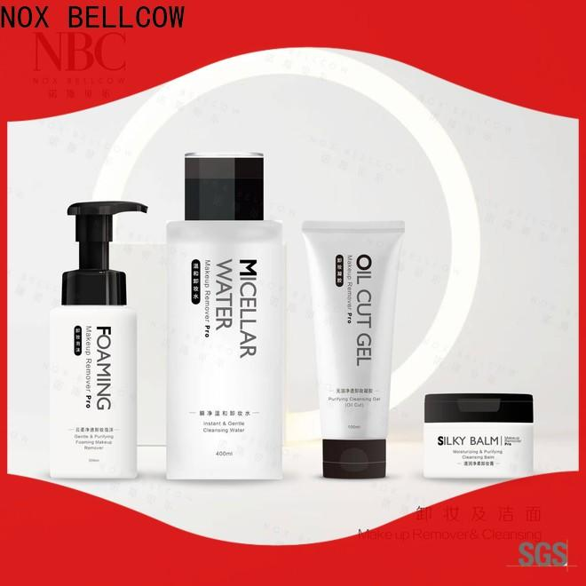 NOX BELLCOW Latest Makeup Remover for ladies