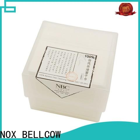 cleansing wet tissue paper or wholesale for living room