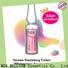 NOX BELLCOW color cosmeceutical products wholesale for women