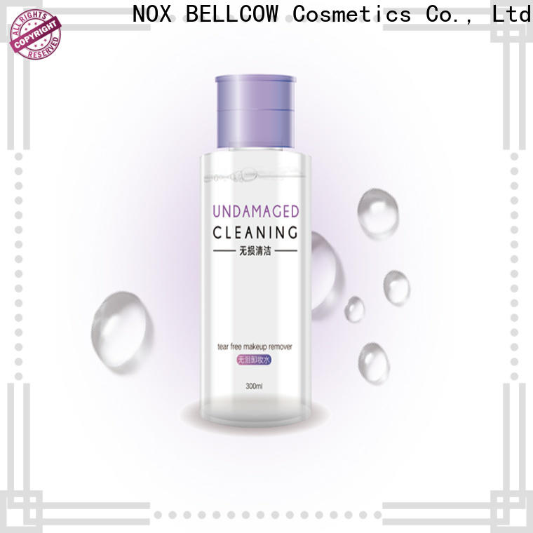 professional skin products repairing series for skincare