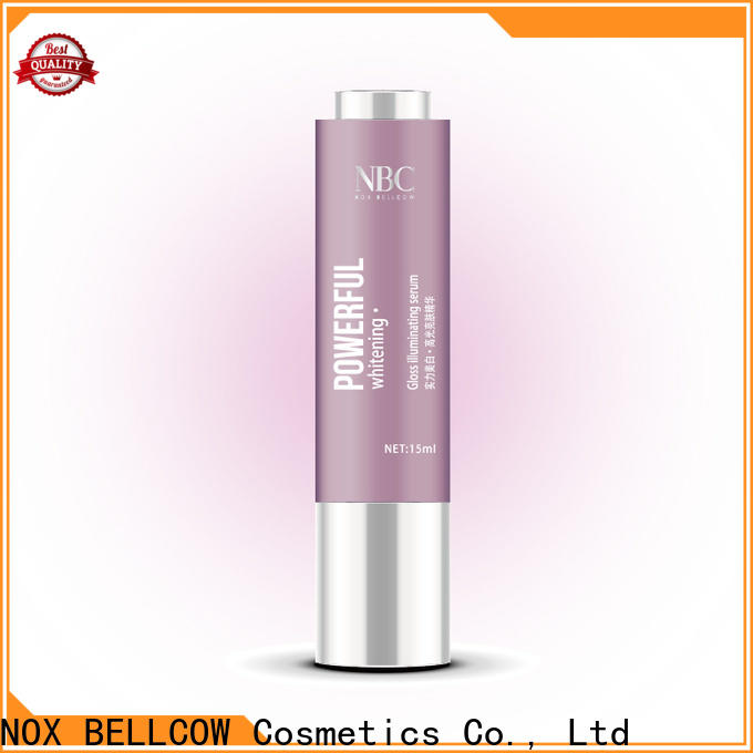 online skin products meteor manufacturer for women