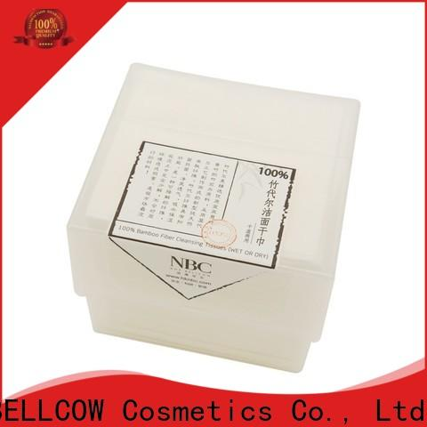 pure wet dry wipes charcoal factory for outdoor