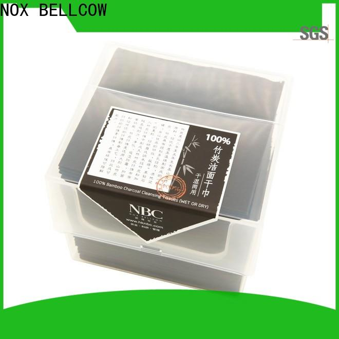 cotton dry wet tissue tissuewet supplier for travel