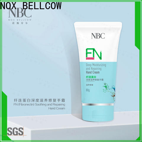 NOX BELLCOW Hand cream Suppliers for skincare