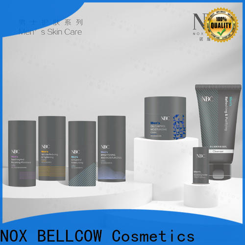 NOX BELLCOW skin care product for men for ladies
