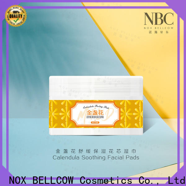 Best Skin care wipes manufacturers for ladies