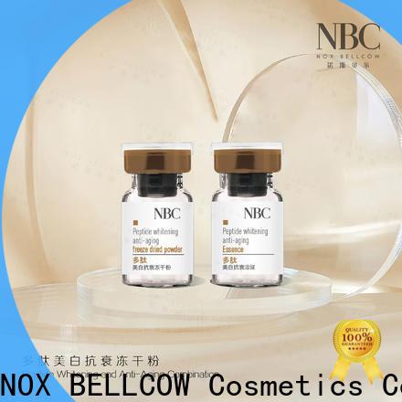 NOX BELLCOW Latest Freeze Dried Powder for women