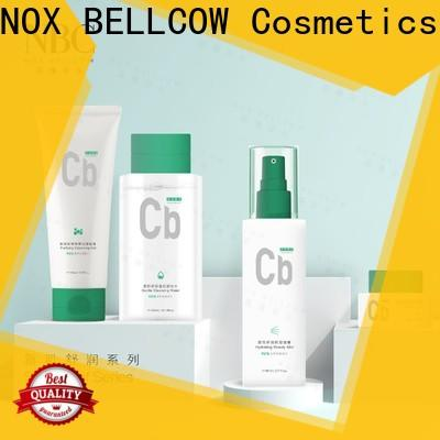 Top goop clean beauty for business for women