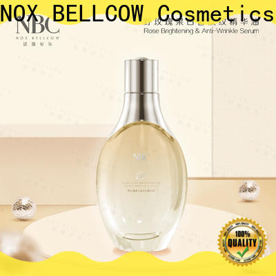 NOX BELLCOW Pregnancy products factory for ladies