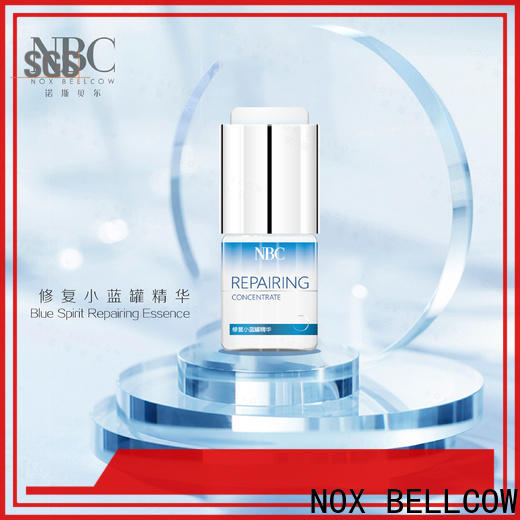 NOX BELLCOW essence make up for business for skincare
