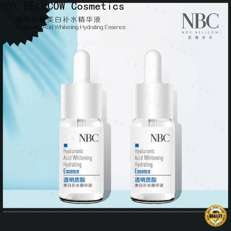 NOX BELLCOW Essence company for women