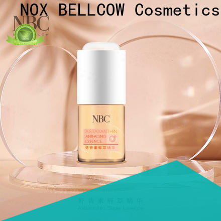 Wholesale Essence Suppliers for women