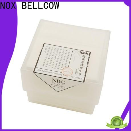 natural cotton dry wet tissue or manufacturer for outdoor