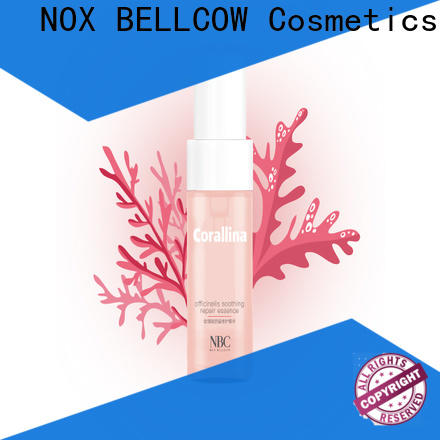 NOX BELLCOW mask skin products wholesale for ladies