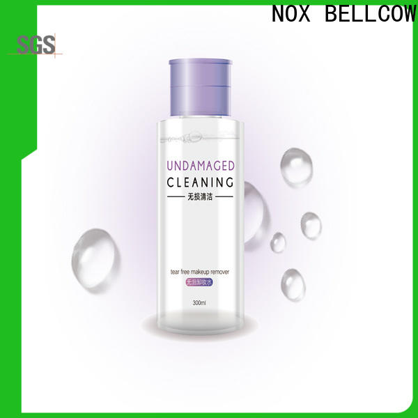 safety skin products powerful series for skincare