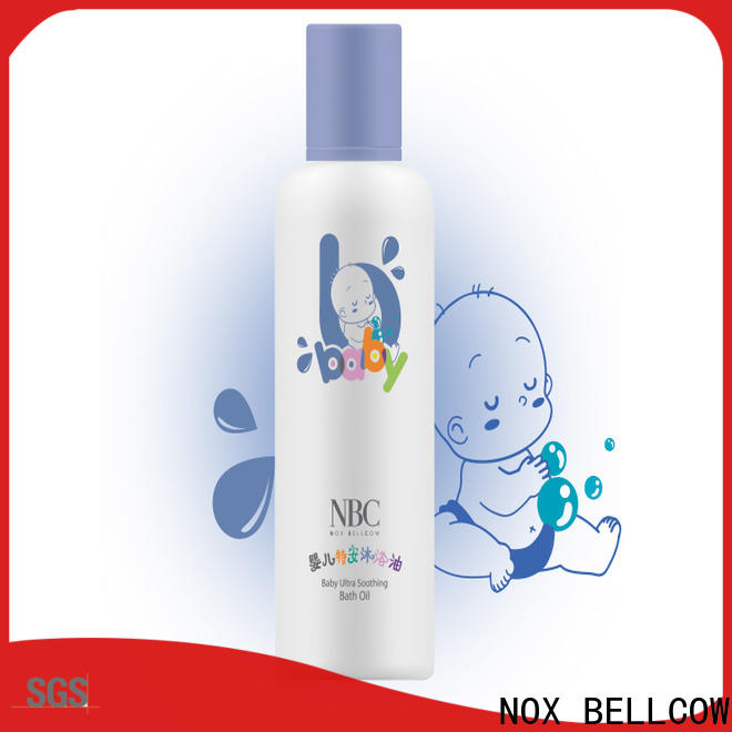 Wholesale natural baby products allseasons Supply