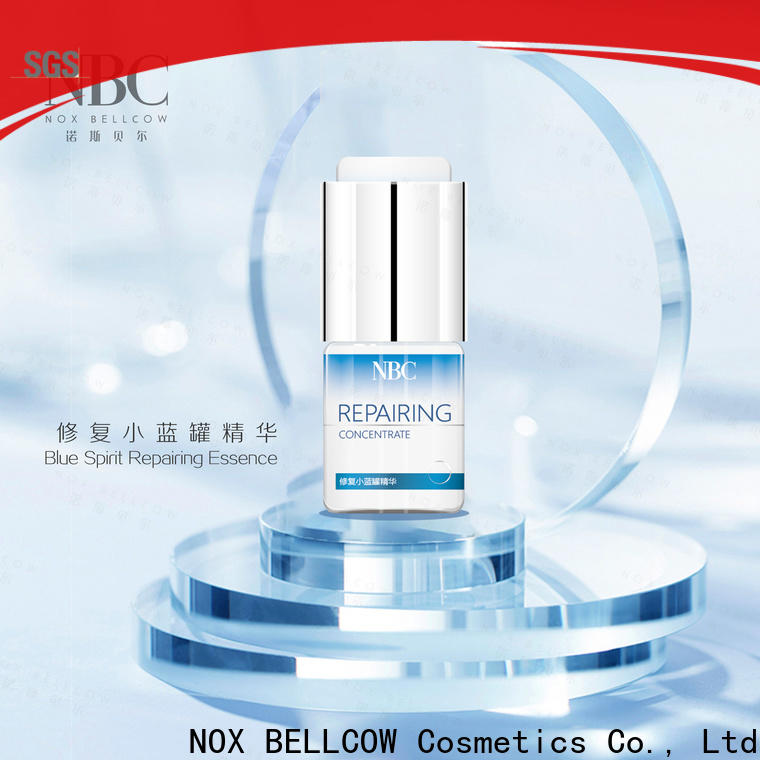 NOX BELLCOW essence skin care Suppliers for women