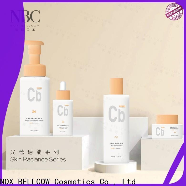 High-quality beauty blender cleanser for business for women