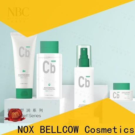 High-quality beauty blender cleanser Suppliers for skincare