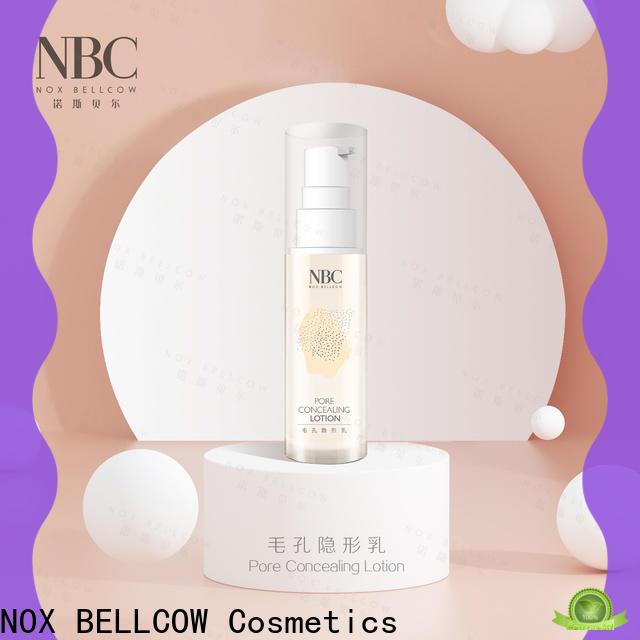 Best pre makeup moisturizer factory for ladies
