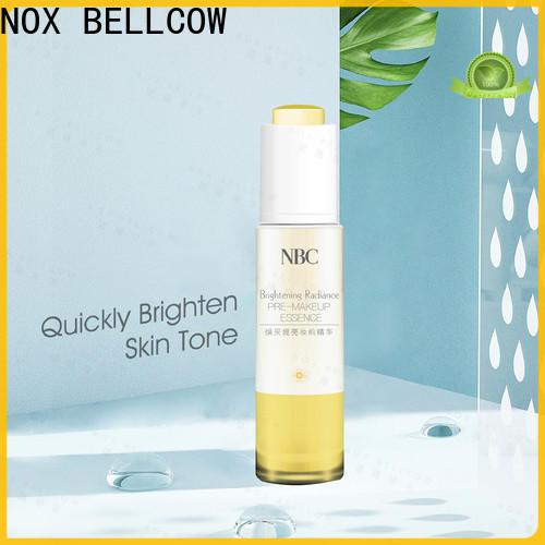 NOX BELLCOW pre makeup skin prep Supply for women
