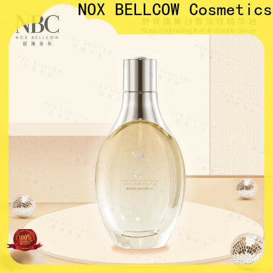 NOX BELLCOW Best Pregnancy skin care products manufacturers for skincare