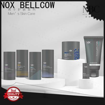 Best Men's skin care for ladies
