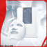 NOX BELLCOW instant facial masque series for man