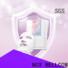 NOX BELLCOW minimizing japanese face mask manufacturer for beauty salon