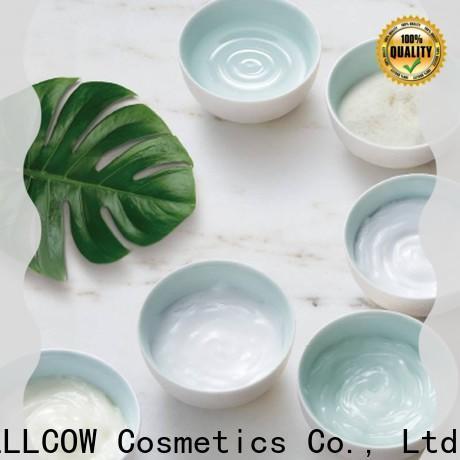 NOX BELLCOW facial facial skin care sets supplier for beauty salon